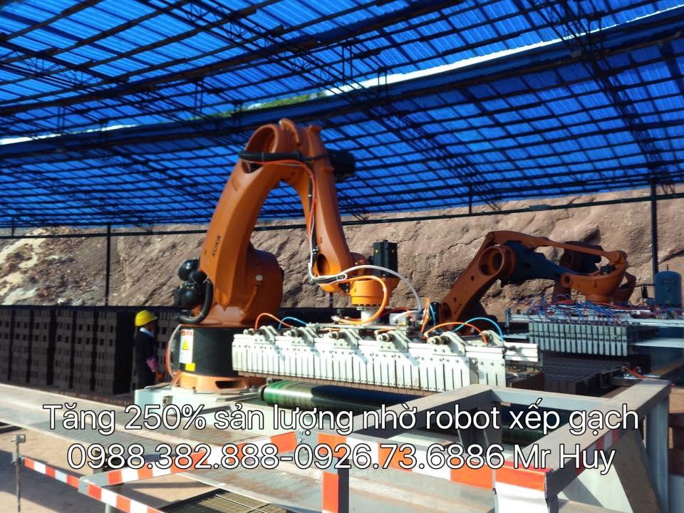 Robot-xep-gach-tuynel