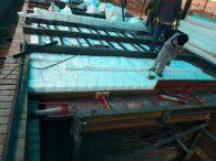 Quy trình công nghệ sản xuất gạch tuynel mới nhất hiện nay, cập nhật ứng dụng những công nghệ mới nhất